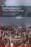Political Theory and Global Climate Change, , 0262720523