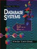Database Systems : Design, Implementation, and Management, Rob, Peter and Coronel, Carlos, 0789500523