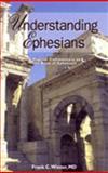 Understanding Ephesians 9781593520526