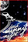 Dark Sunny Night, Lisa Landolfi, 1770970525