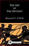"Art of the ""Odyssey"", Clarke, Howard W., 1853990523"