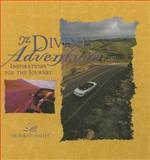 The Divine Adventure, Terri Gibbs, 1404100520
