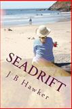Seadrift, J. Hawker, 1438220529