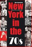 New York in The 70's, Tannenbaum, Allan, 3899850521