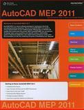 CourseNotes for Aubin/McClelland/Schmid/Stanley's the Aubin Academy Master Series: AutoCAD MEP 2011, Aubin, Paul F. and McClelland, Darryl, 111131053X