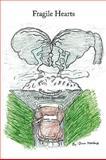 Fragile Hearts, Anita Davidson, 1438970536
