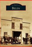 Belen, Baldwin G. Burr, 1467130532