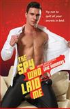 The Spy Who Laid Me, Eric Summers, 1613030533