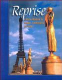 Reprise : A Review Workbook for Grammar, Communication, and Culture, McGraw-Hill Staff, 0078460530