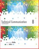 Technical Communication : A Practical Approach Plus MyWritingLab -- Access Card Package, Pfeiffer, William S. and Adkins, Kaye A., 0133970531