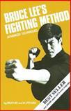 Bruce Lee's Fighting Method, Bruce Lee and Mitoshi Uyehara, 0897500539