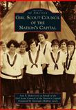 Girl Scout Council of the Nation's Capital, Ann E. Robertson, 1467120537