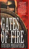 Gates of Fire, Steven Pressfield, 0553580531