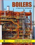 Boilers, Kumar Rayaprolu, 1466500530