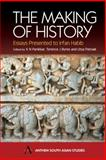 The Making of History : Essays Presented to Irfan Habib, , 1843310538