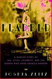Flapper, Joshua Zeitz, 1400080533