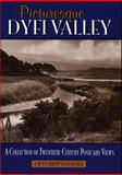 Picturesque Dyfi Valley, Gwyn Briwnant-Jones, 1843230534