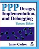 PPP Design, Implementation, and Debugging, Carlson, James, 0201700530