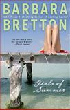 Girls of Summer, Barbara Bretton, 0425230538