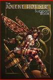 Jolene Houser Support Book 9780982920534