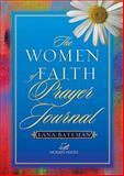 Women of Faith Prayer Journal, Lana Bateman, 1404100539