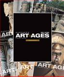 Gardner's Art Through the Ages, Kleiner, Fred S., 0840030533