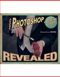 Adobe Photoshop Creative Cloud Revealed, Reding, Elizabeth Eisner, 1305260538
