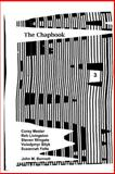 The Chapbook, Number 3, The The Chapbook and Corey Mesler, 1493680536