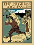 The Pilgrim's Progress, John Bunyan, 1606600532