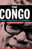 The Congo : From Leopold to Kabila: A People's History, Nzongola-Ntalaja, Georges, 1842770535
