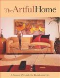 The Artful Home, Guild Sourcebooks, 1880140535