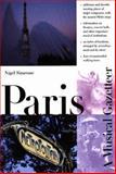 Paris 9780300080537