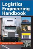 Logistics Engineering Handbook, , 084933053X