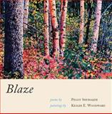 Blaze, Shumaker, Peggy and Woodward, Kessler E., 1597090530