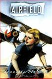 Airfield, Jeanette Ingold, 0152020535