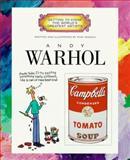 Andy Warhol, Mike Venezia, 0516200534