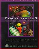 Expert Systems : Principles and Programming, Giarratano, Joseph C., 0534950531