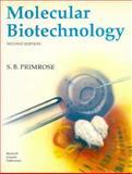 Molecular Biotechnology, Primrose, Sandy B., 0632030534
