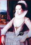 Mary Sidney, Lady Wroth, Hannay, Margaret, 0754660532