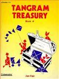 Tangram Treasury, Jan Fair, 0914040537