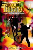 Introduction to Readers Theatre, Gerald Lee Ratliff, 1566080533