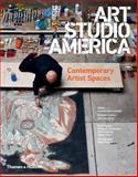 Art Studio America, , 050097053X
