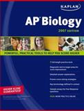 Biology 2007, Paul Gier and Mark Metz, 1419550535