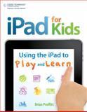 iPad for Kids 9781435460539