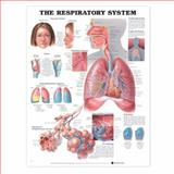 The Respiratory System, Anatomical Chart Company Staff, 158779053X