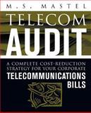Telecom Audit 9780071410540