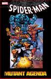 Spider-Man, Steven Grant, Stan Lee, 078516054X