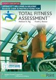 Ng Text; Plus ACSM 7e Text Package, Lippincott  Williams & Wilkins, 1469870541