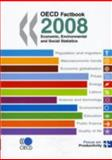 OECD Factbook 2008 : Economic, Environmental, and Social Statistics, , 9264040544