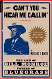 Can't You Hear Me Calling, Richard D. Smith and Richard Smith, 0306810549